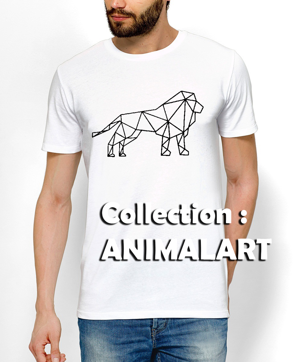 Collection Animalart
