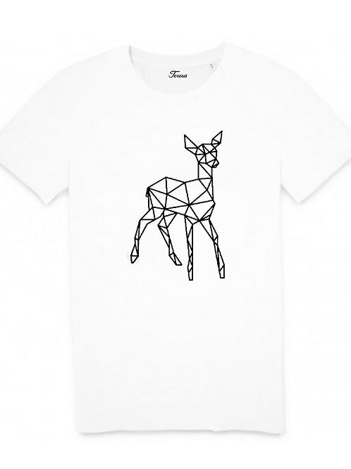 T-shirt - Faon
