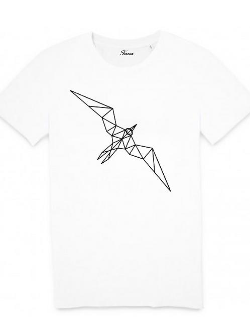 T-shirt - Albatros