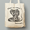 Thumbnail: Tote bag - Cobra