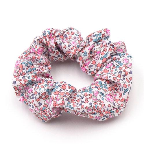 Chouchou Liberty fabrics - Rose Eloise