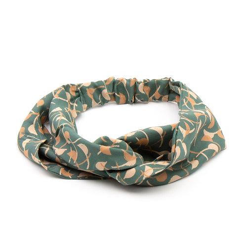 Headband - Windy Cedar