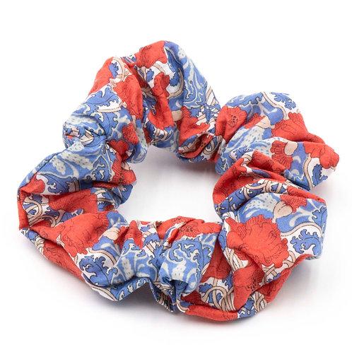 Chouchou Liberty fabrics - Clementina