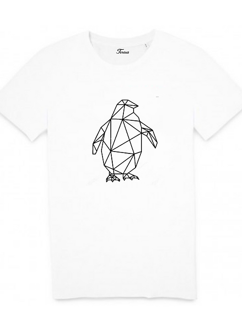 T-shirt - Pingoo