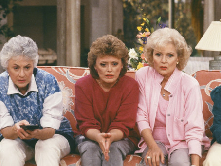 "8 Facts About ""The Golden Girls"" That May Surprise Even the Biggest Fans"