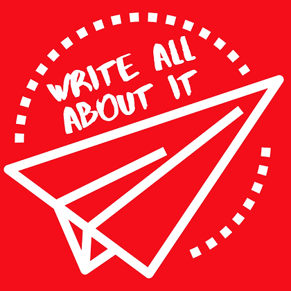 write all about logo 02.png