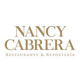 logo nancy.jpg