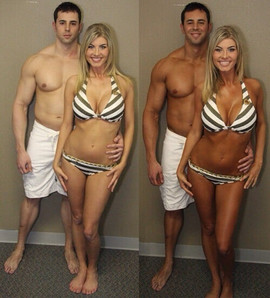 couple-before-and-after-spray-tan.jpg