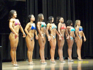 competition spra tan after.jpg