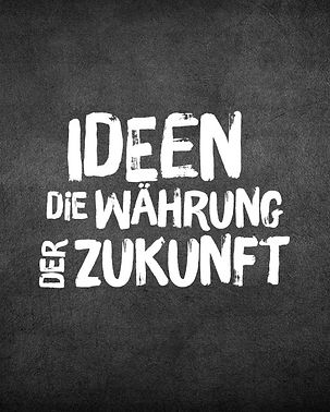 Keynote_Ideen.jpg
