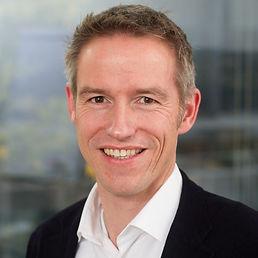 Markus Hermsen.jpg