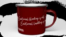 KaffeetasseRetro.png