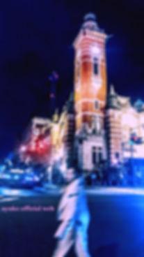 IMG00099_Film3-2.jpg