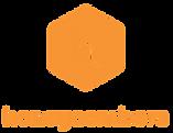 Honeycombers Logo