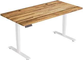 NorticDesk with Elmwood