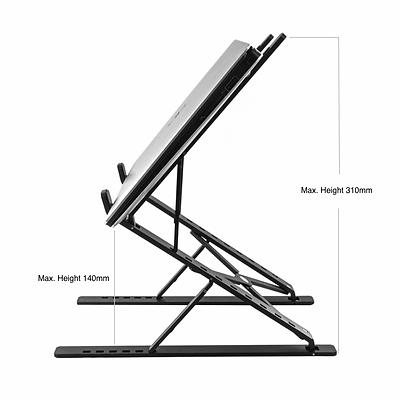 Laptop Stand 1.webp