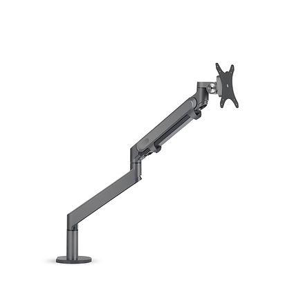 Sway Single Monitor Arm