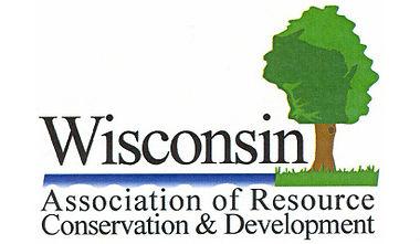 Wisconsin RCD logo.jpg