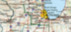 map1995.jpg
