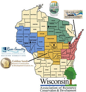 WI-State-Association_2 for web.jpg