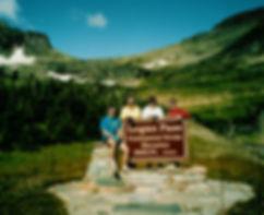 Logan Pass.jpg