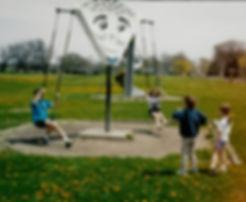me and pauli on swing.jpg