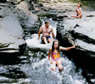 Natural water slide.jpg