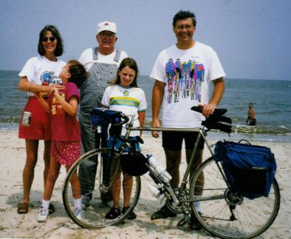 Group photo on beach.jpg
