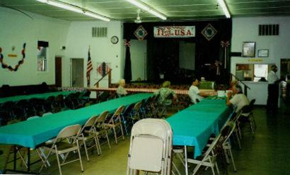 Legion Hall.jpg