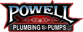 powell small logo.png