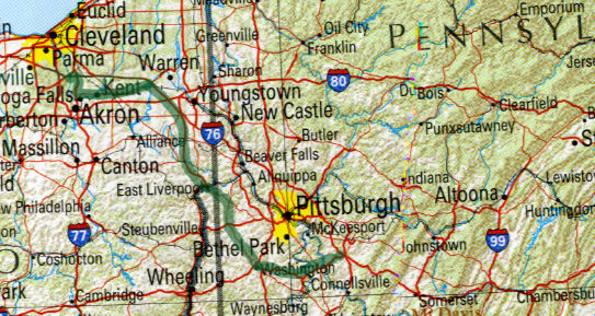 map1998.jpg