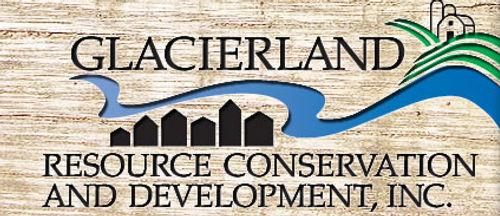 Glacierland logo wo photos.jpg