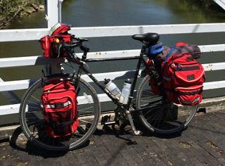 Bike with bags.jpg