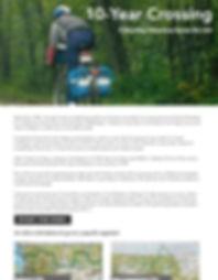 Bike ride website screenshot.JPG