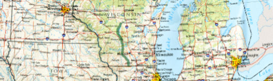 map 1994.jpg