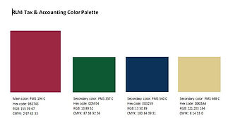 RLM palette.JPG