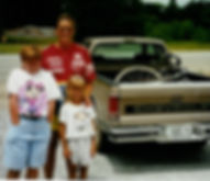 Yoder woman and kids.jpg