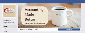 RLM Facebook header in total.jpg