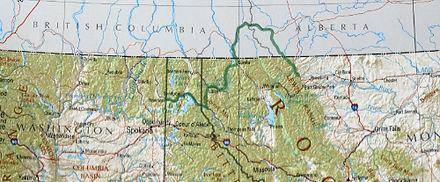 map1991.jpg