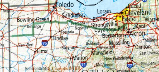 map1997.jpg