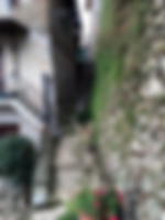 Italy low res.png