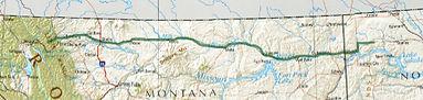 map1992.jpg