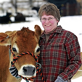 Woman with cow.png