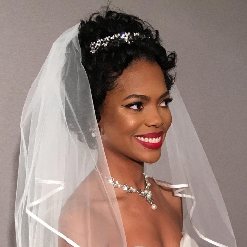Bridal Consultation/Trial