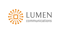 Lumen Communications logo