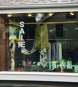 birchtree-storefront.jpg