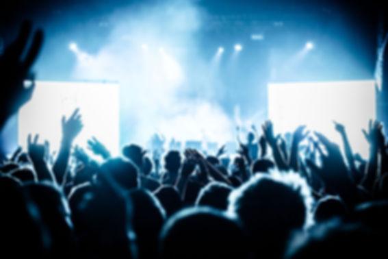 Concert , Soirée publique , fete locale, gala d'artistes MAIRIE . COMITE DES FETES ASSOCIATION CE , choisissez fanatic music dj experimente