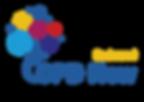 SCoR_CPD_Logo_Endorsed_RGB_Medium.png