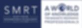SMRT_Logo.png