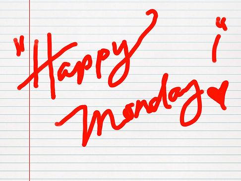 Happy Monday.jpg